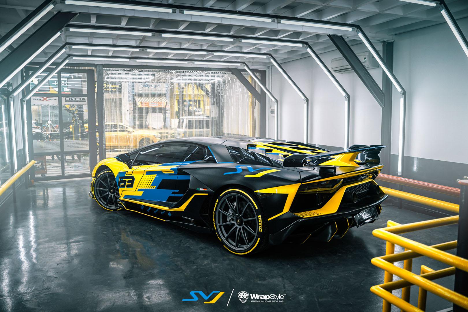 CP-Lamborghini Aventador SVJ (19).jpg