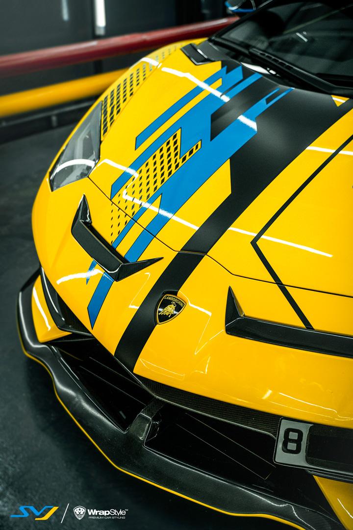 CP-Lamborghini Aventador SVJ (2).jpg