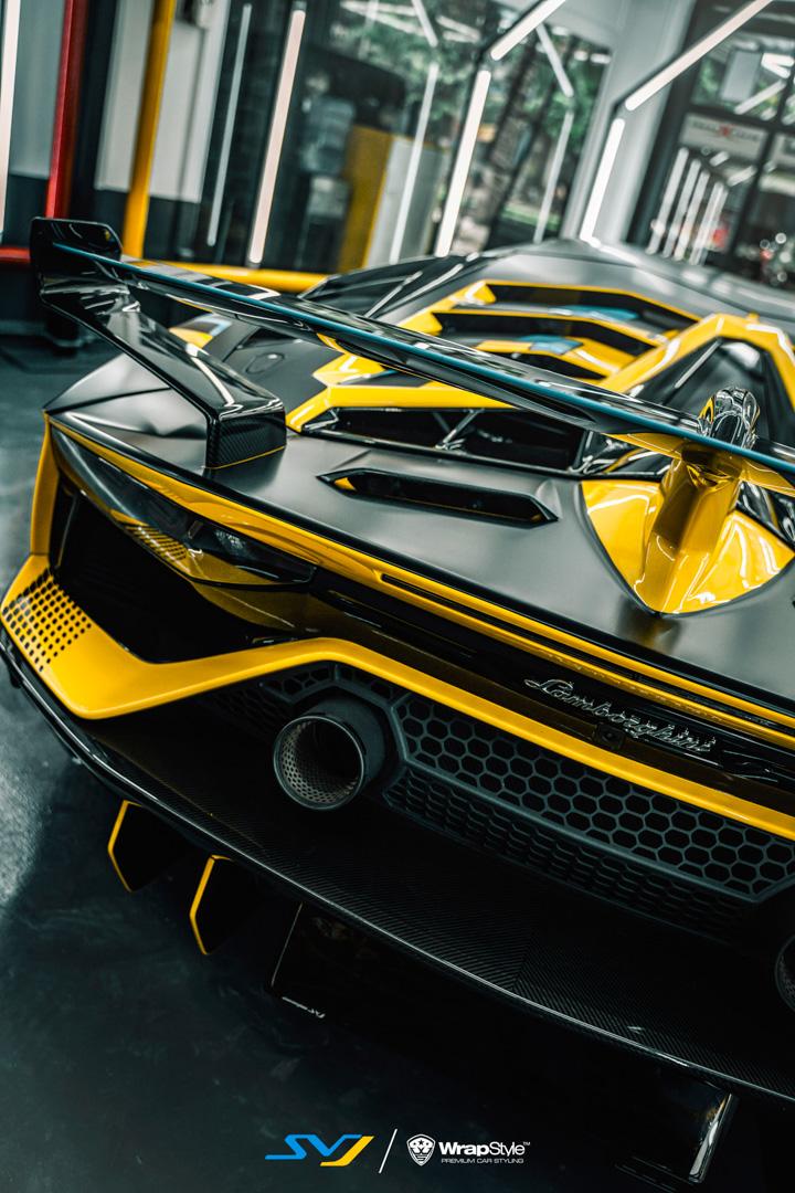 CP-Lamborghini Aventador SVJ (21).jpg