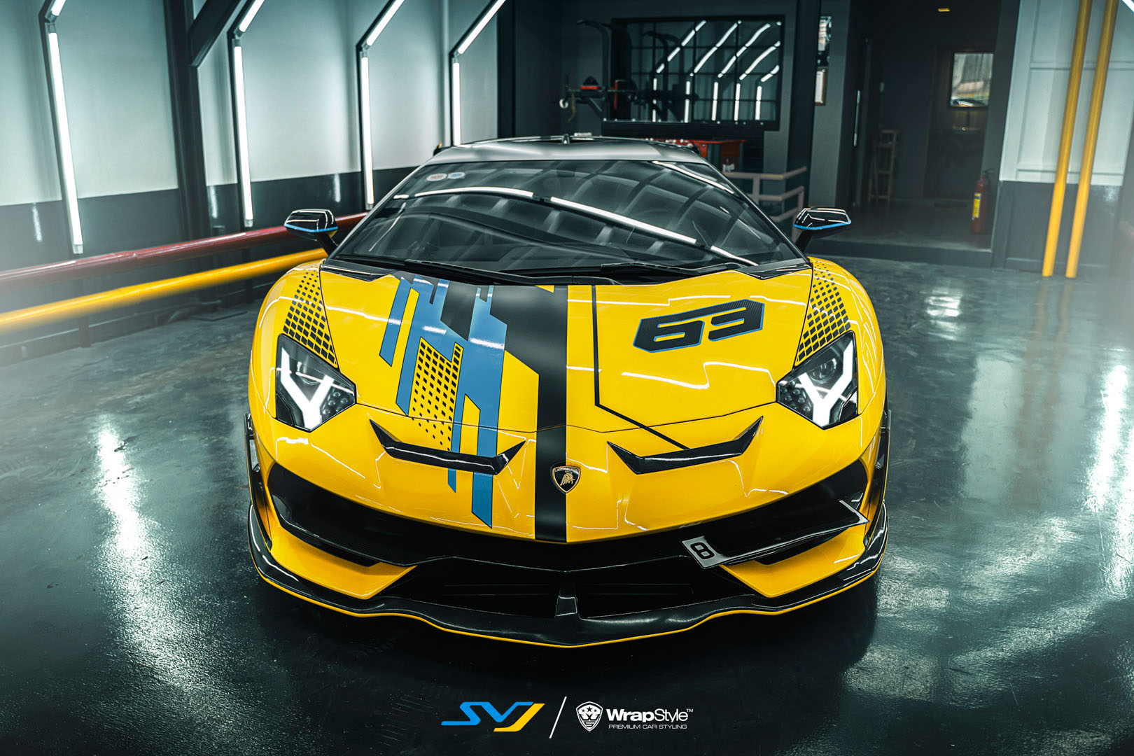 CP-Lamborghini Aventador SVJ (22).jpg