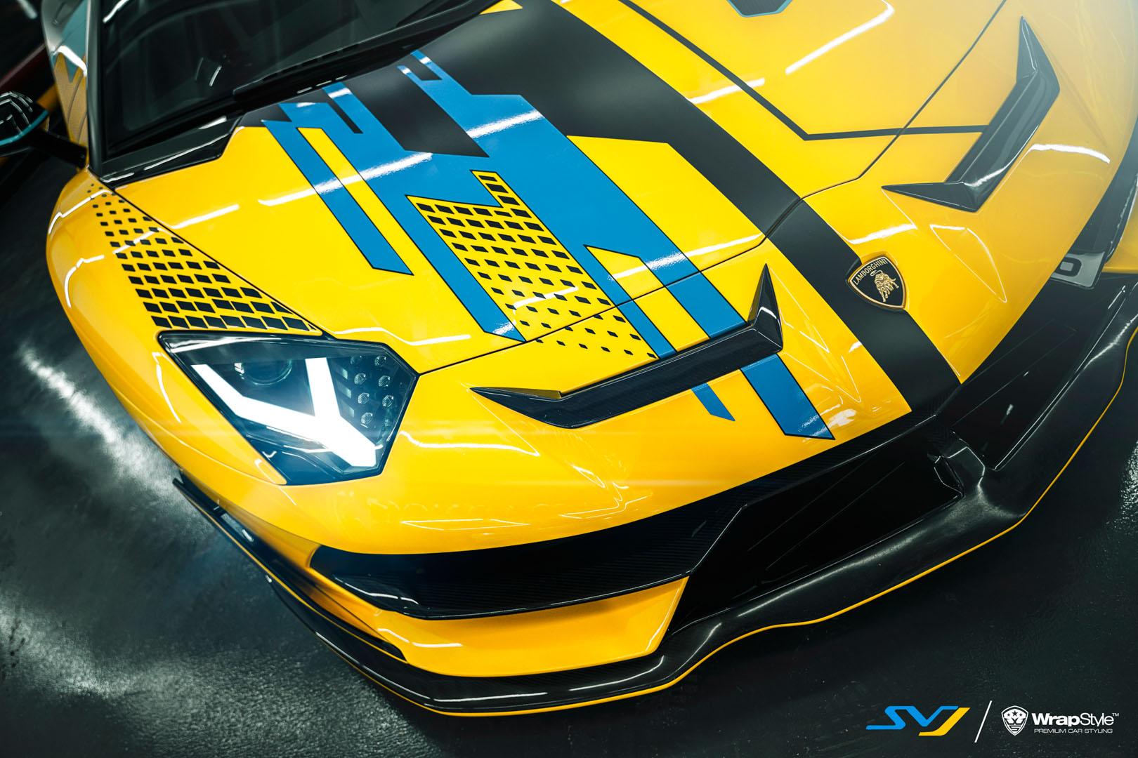 CP-Lamborghini Aventador SVJ (23).jpg