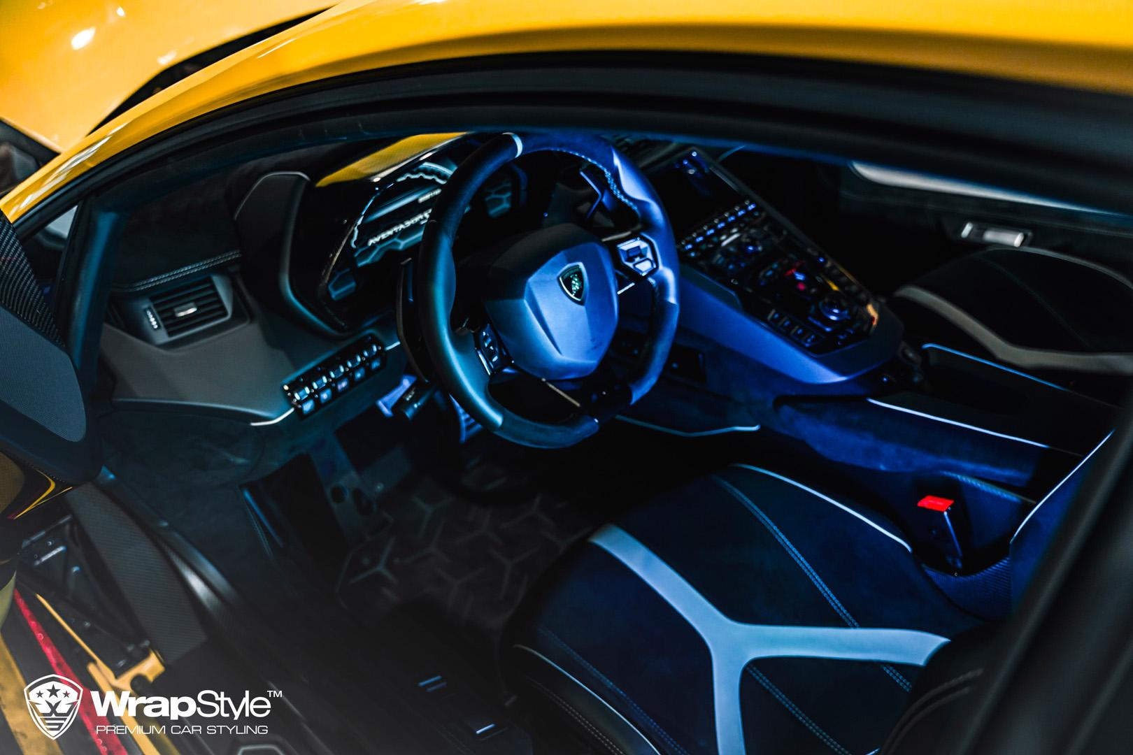 CP-Lamborghini Aventador SVJ (28).jpg