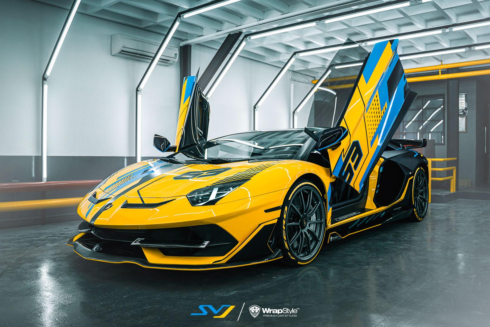 CP-Lamborghini Aventador SVJ (4).jpg
