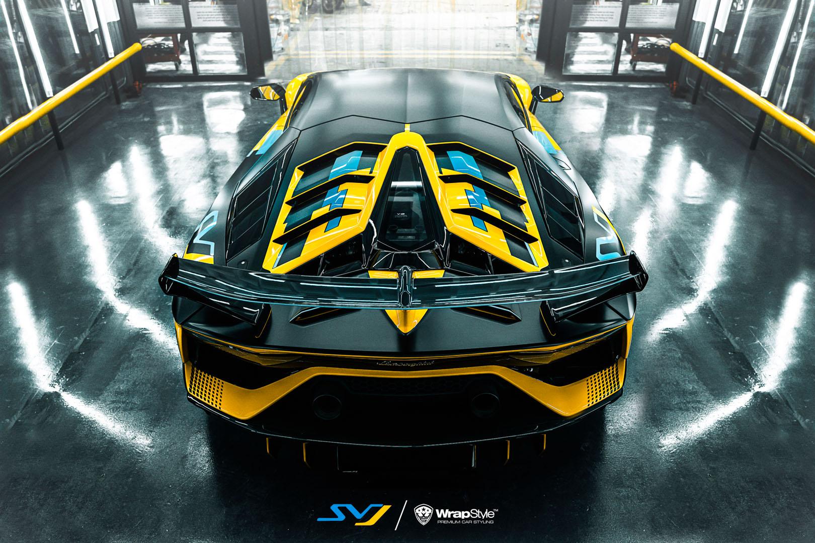 CP-Lamborghini Aventador SVJ (5).jpg