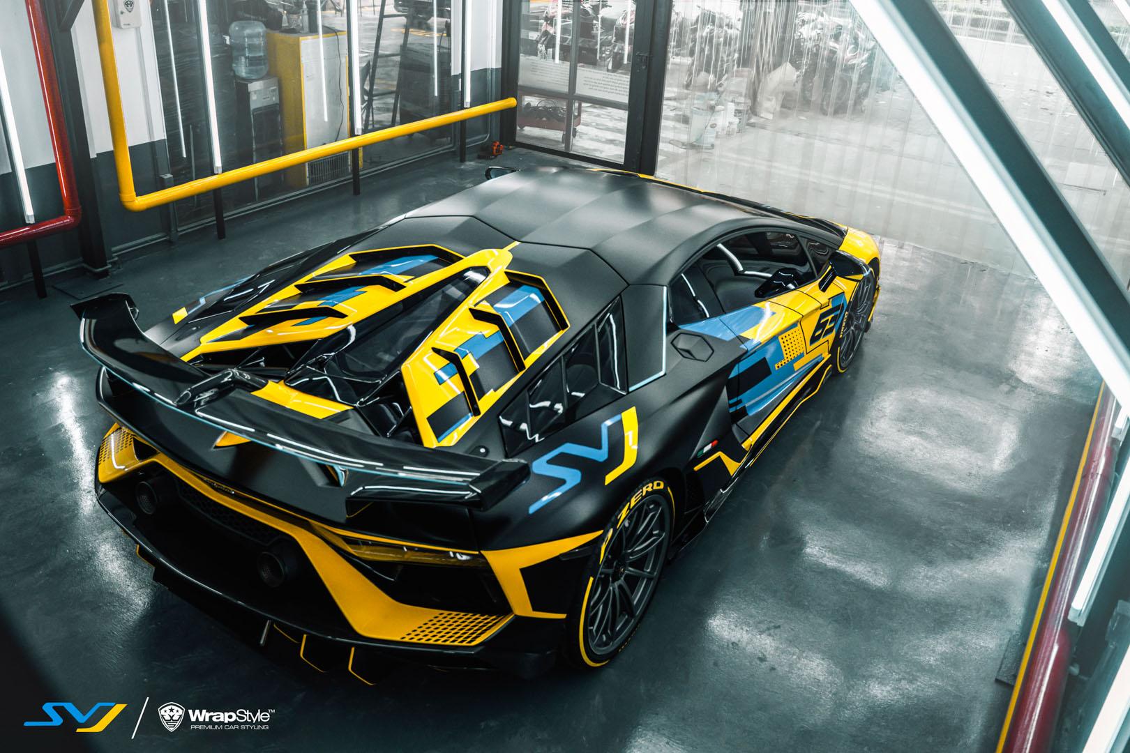 CP-Lamborghini Aventador SVJ (6).jpg