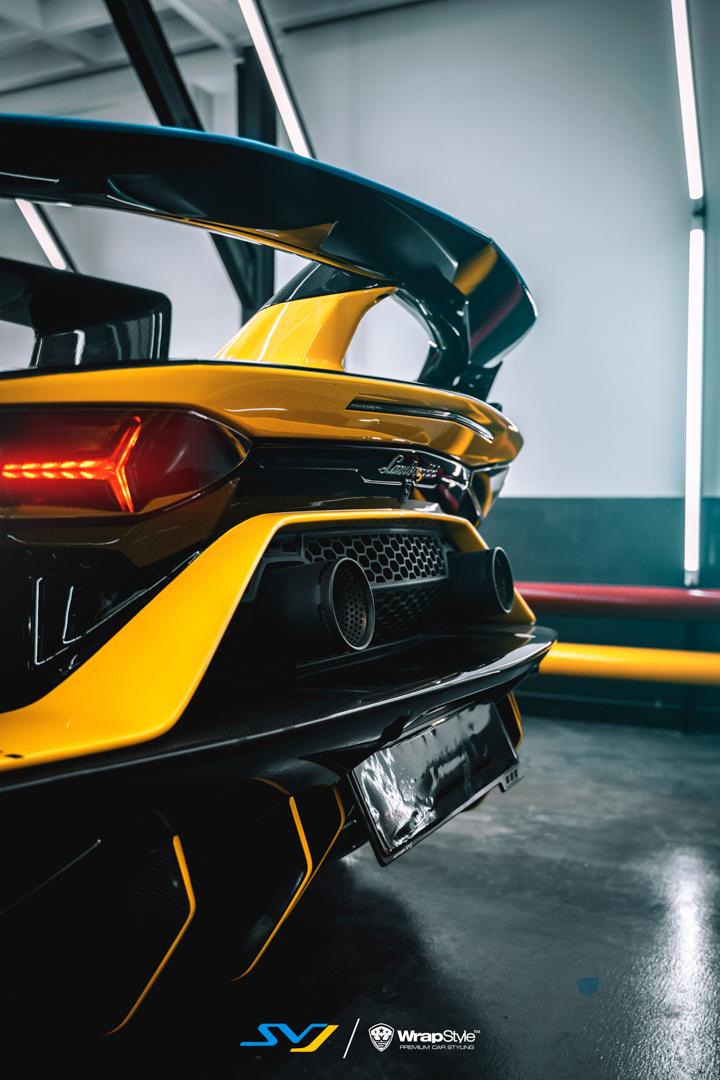 CP-Lamborghini Aventador SVJ (9).jpg