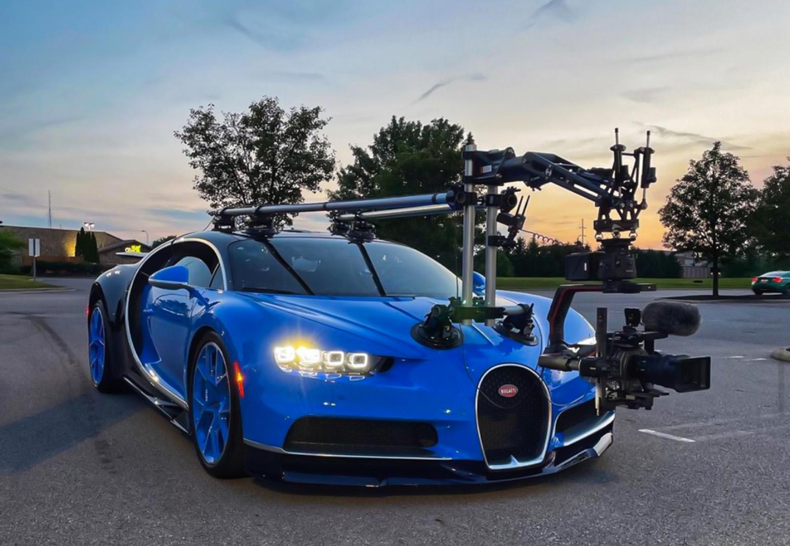 CP-Lamborghini Urus làm xe quay phim (3).jpg