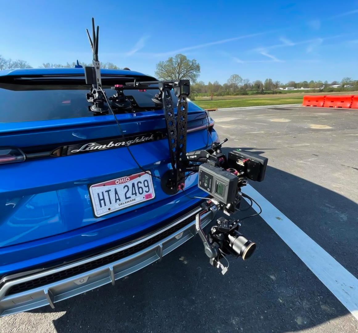 CP-Lamborghini Urus làm xe quay phim (9).jpg