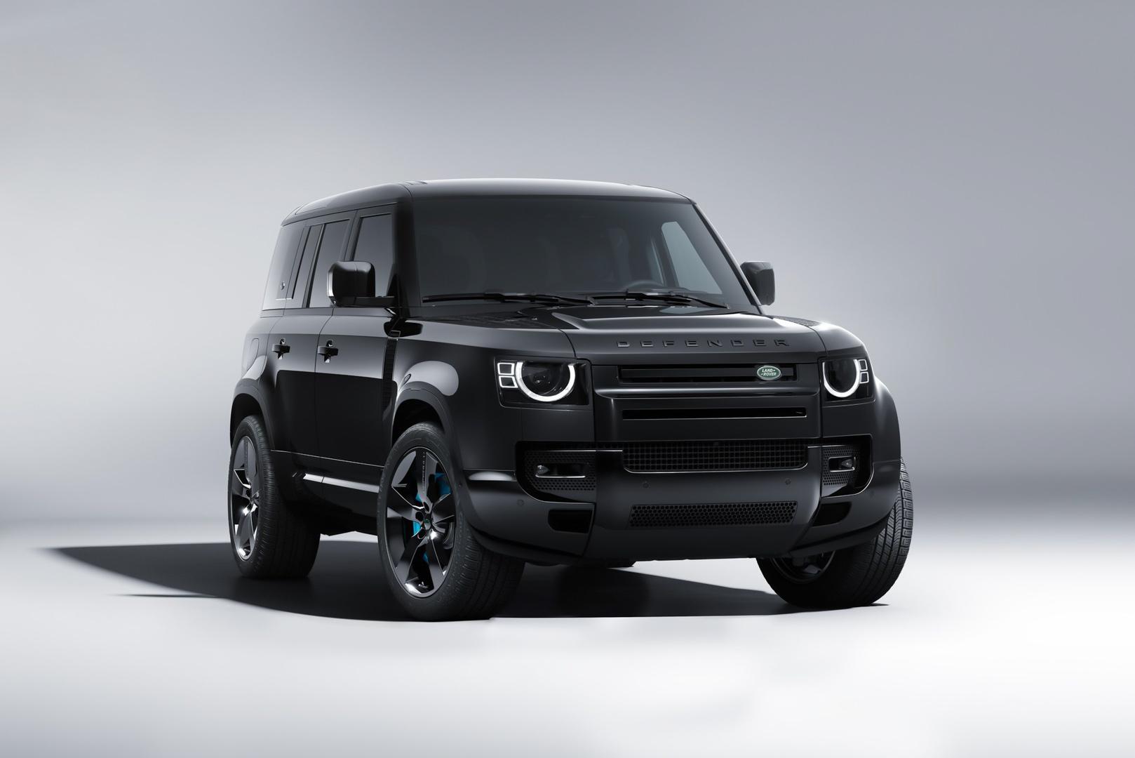 CP-Land Rover Defender V8 Bond Edition (17).jpg