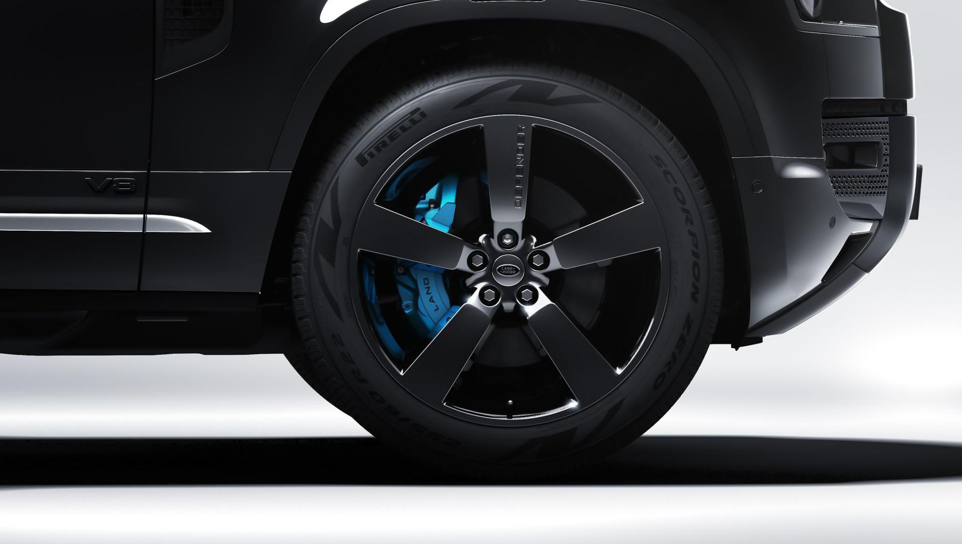 CP-Land Rover Defender V8 Bond Edition (5).jpg