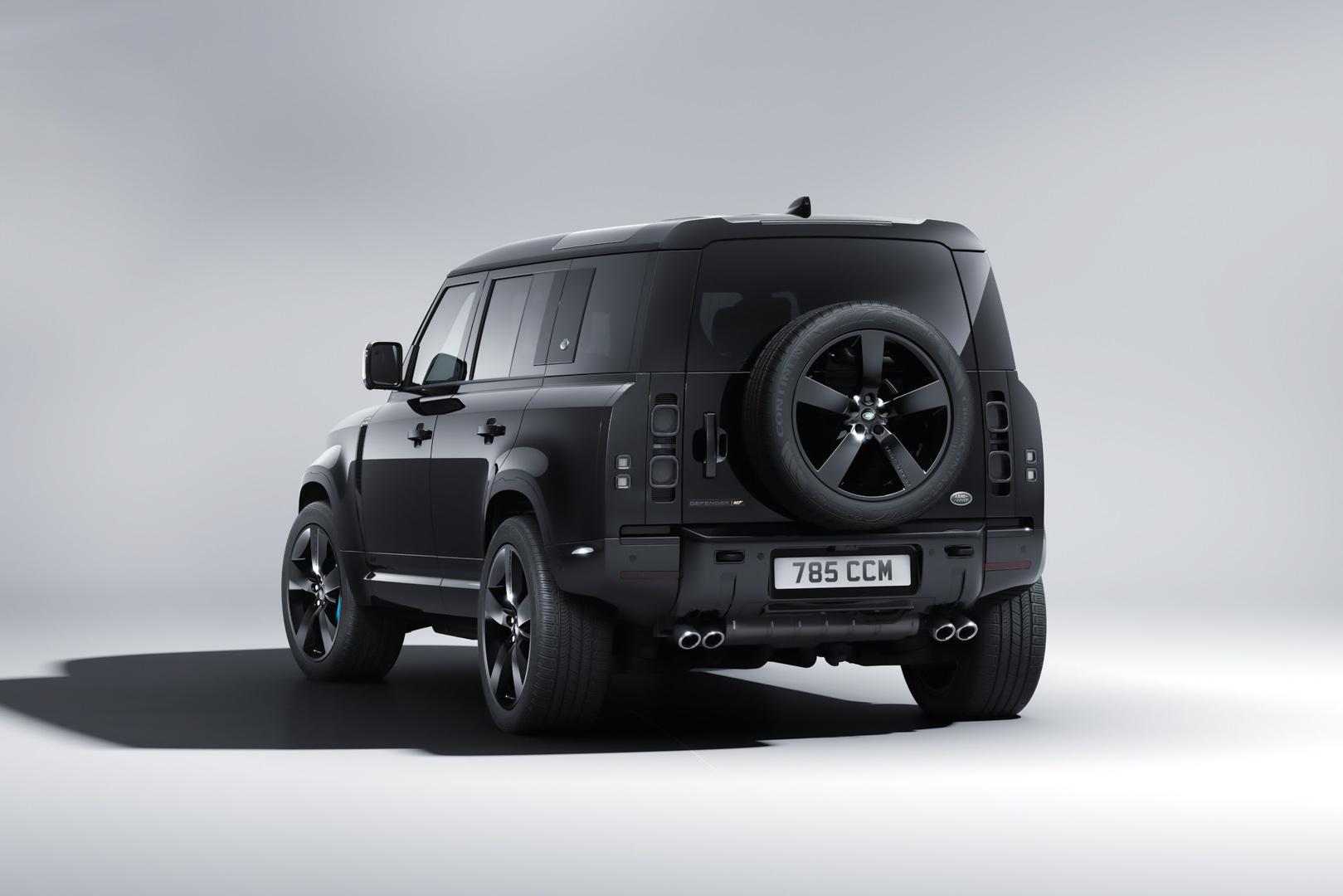 CP-Land Rover Defender V8 Bond Edition (7).jpg