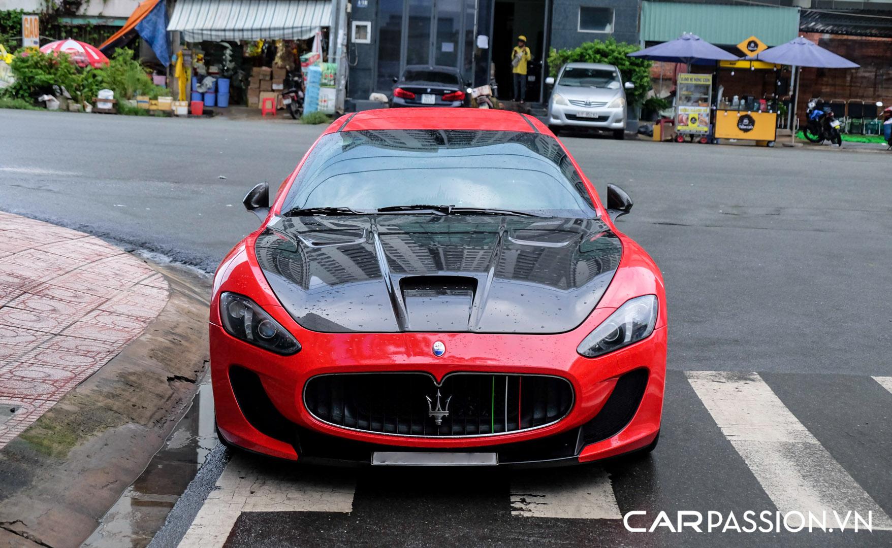 CP-Maserati GranTurismo MC Stradale (1).JPG