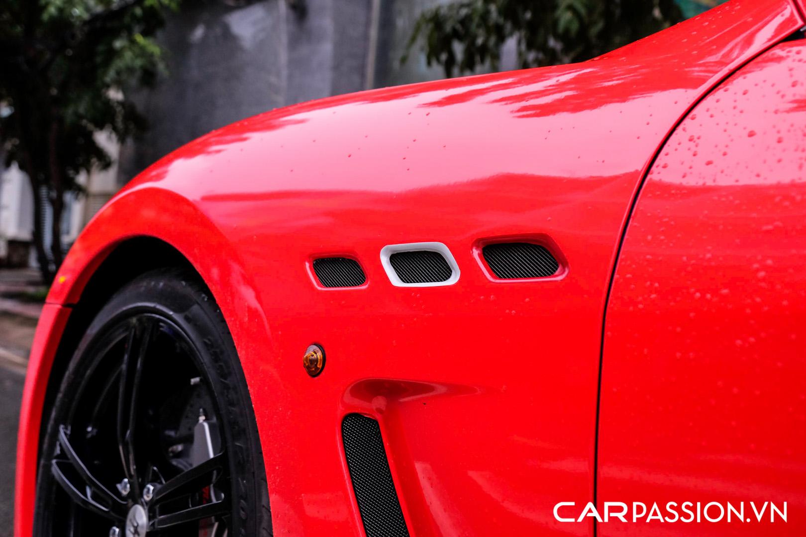 CP-Maserati GranTurismo MC Stradale (26).JPG