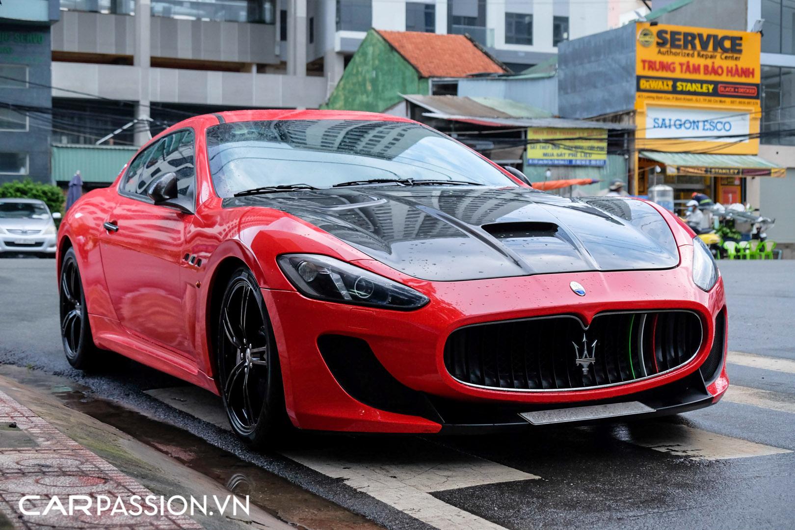 CP-Maserati GranTurismo MC Stradale (29).JPG