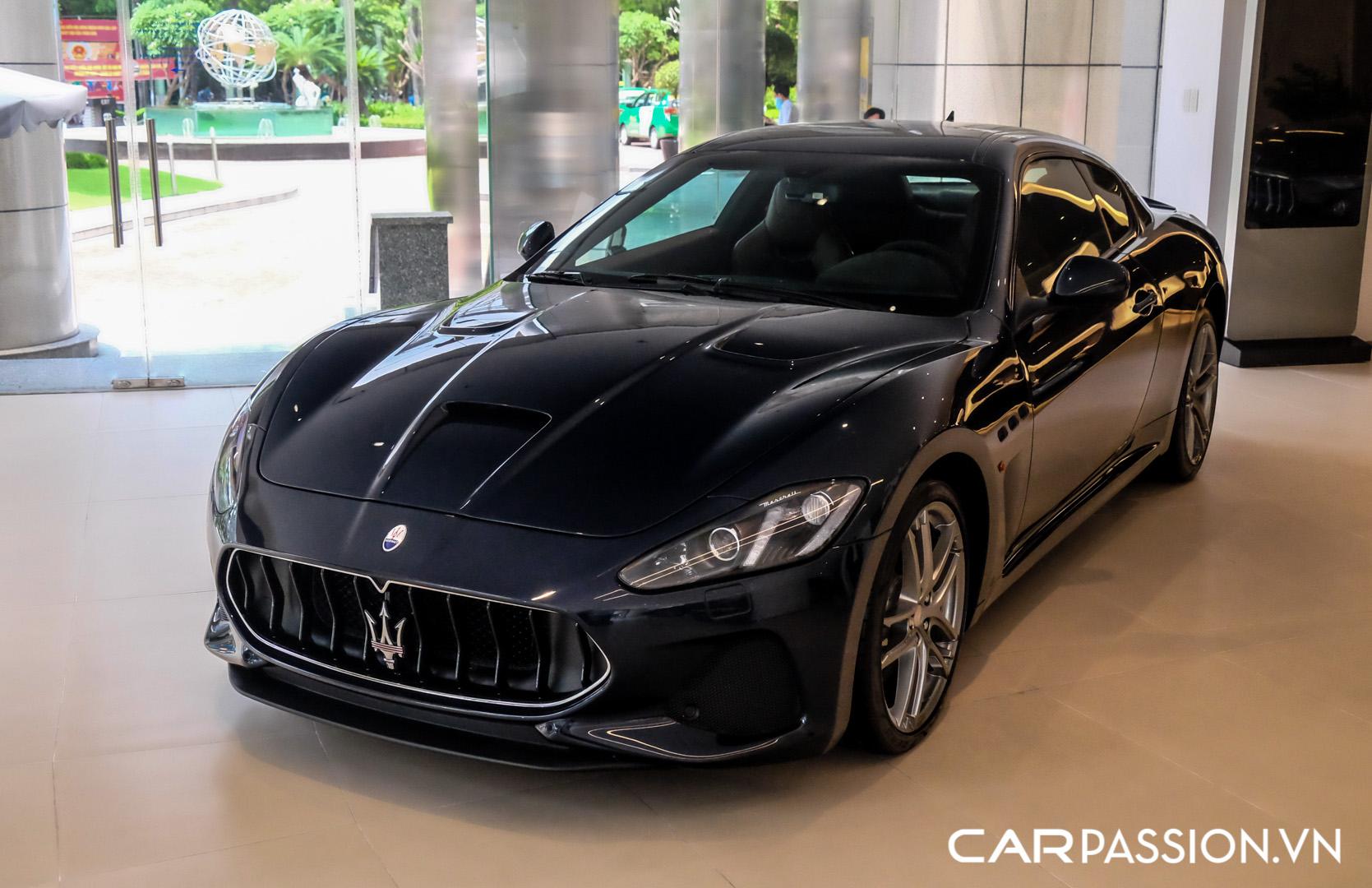 CP- Maserati GranTurismo Sport facelift1.JPG