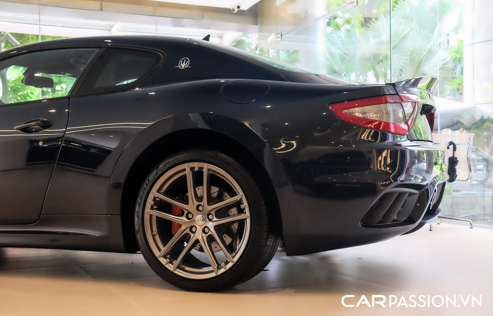 CP- Maserati GranTurismo Sport facelift12.JPG