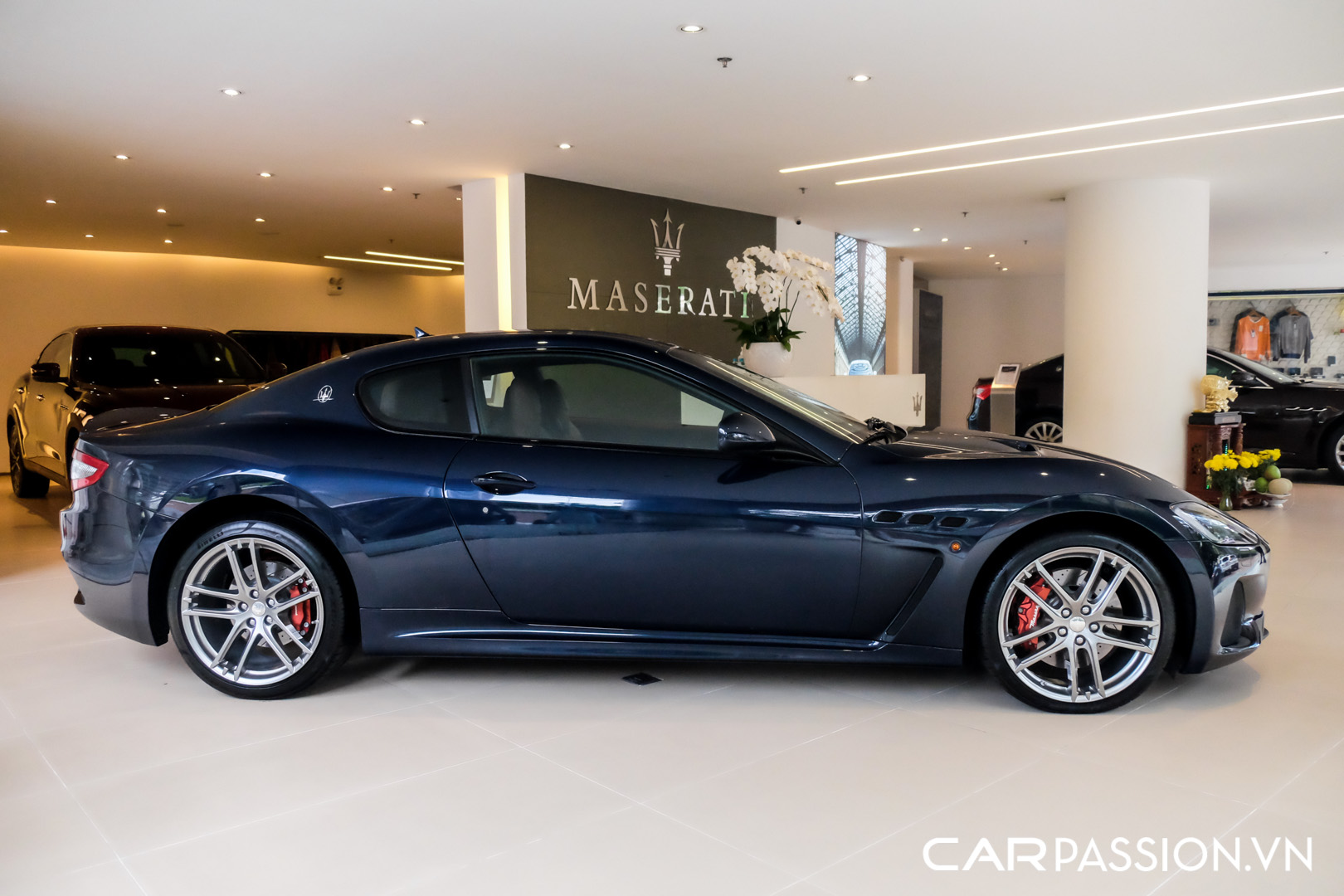 CP- Maserati GranTurismo Sport facelift17.JPG