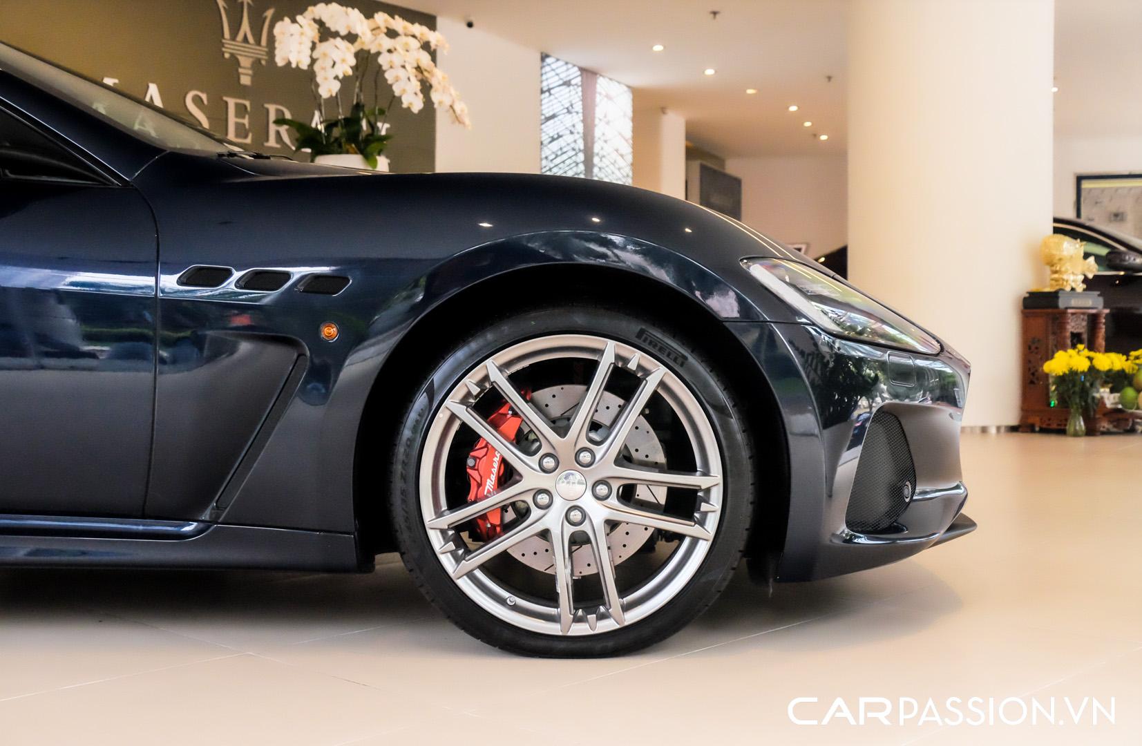 CP- Maserati GranTurismo Sport facelift18.JPG
