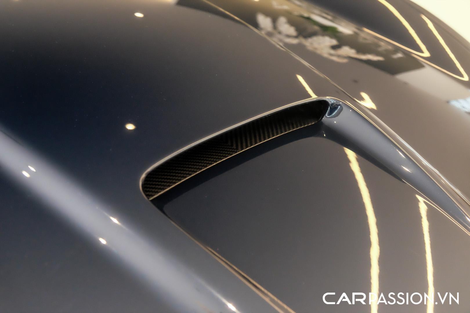 CP- Maserati GranTurismo Sport facelift23.JPG