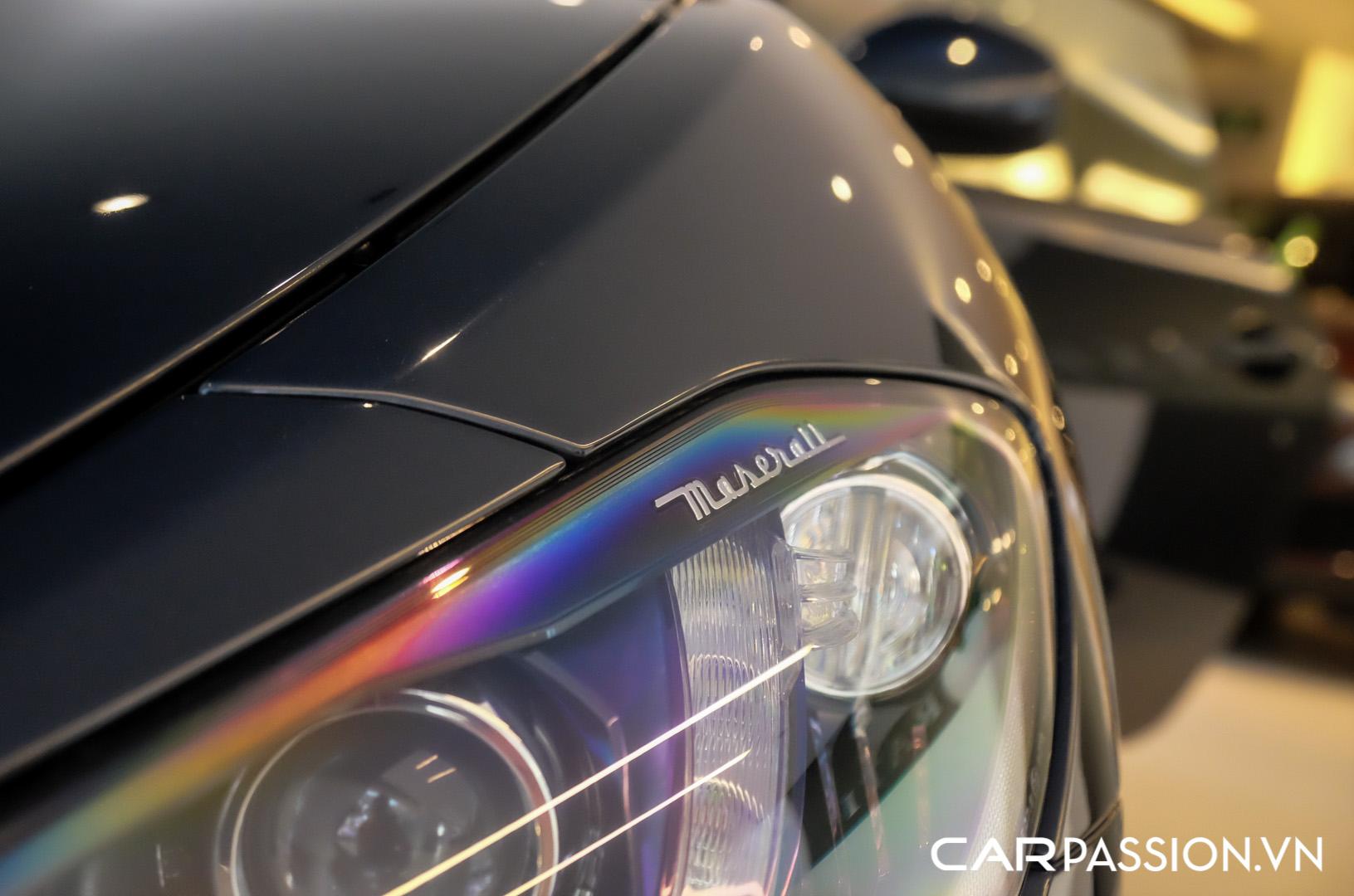 CP- Maserati GranTurismo Sport facelift26.JPG
