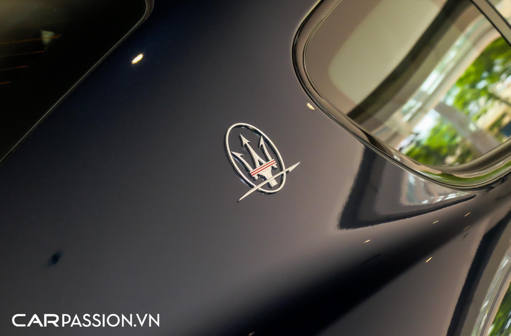 CP- Maserati GranTurismo Sport facelift31.JPG