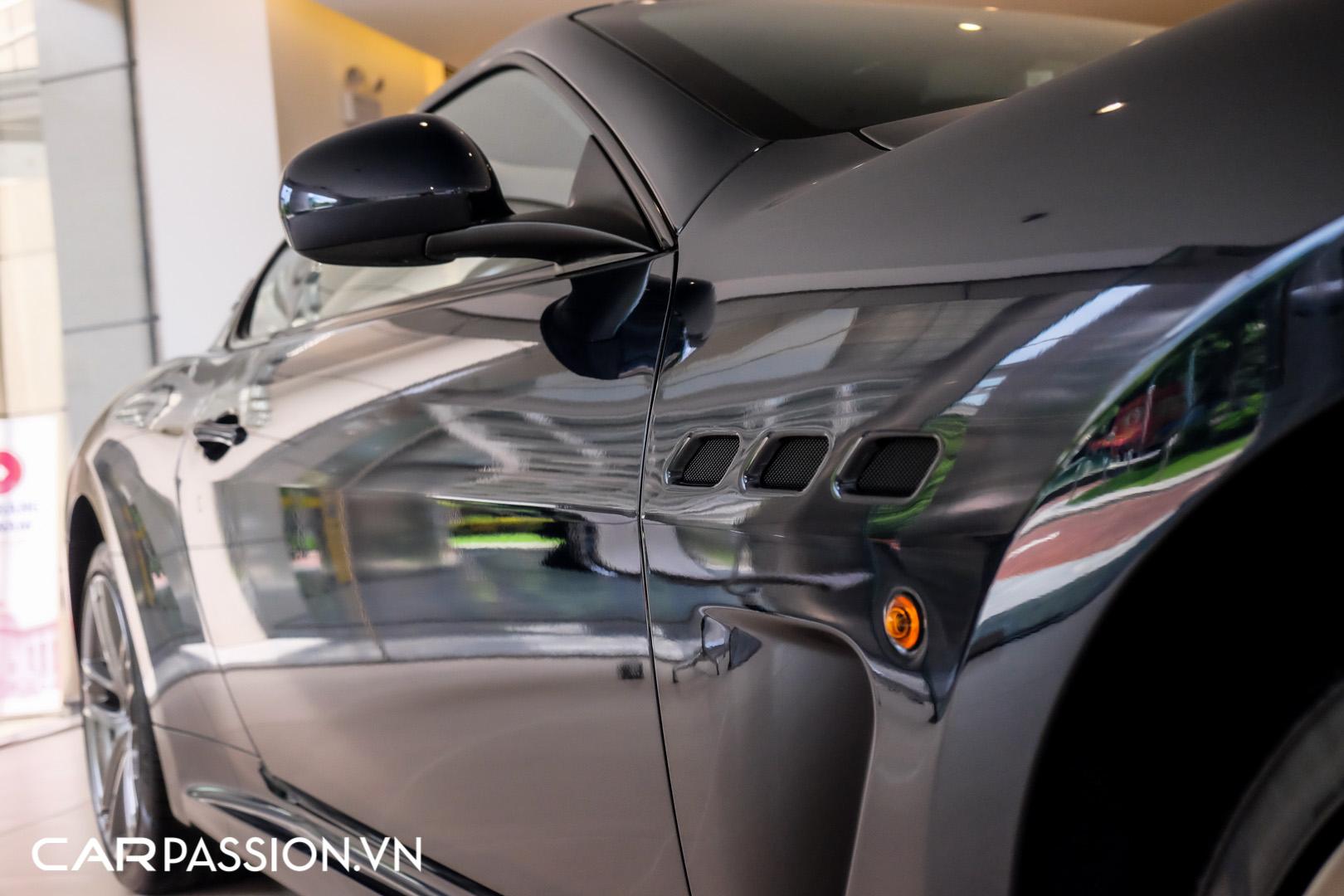 CP- Maserati GranTurismo Sport facelift32.JPG