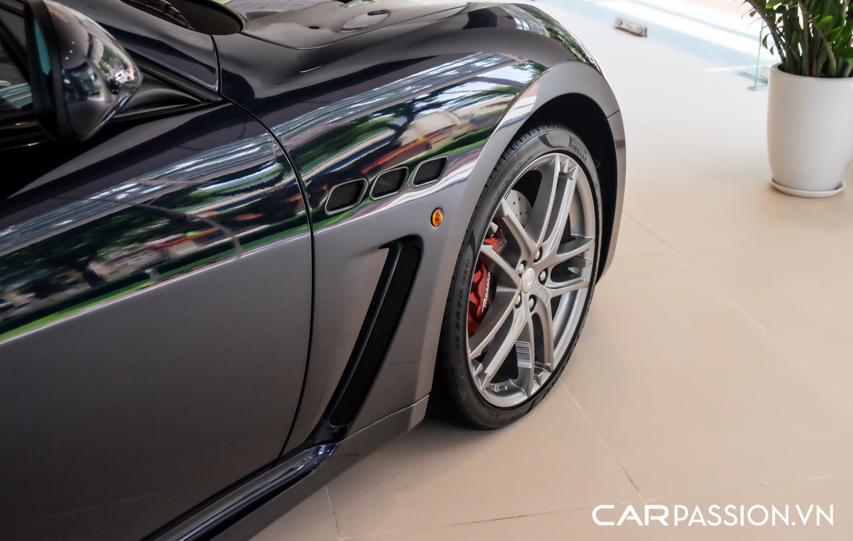 CP- Maserati GranTurismo Sport facelift34.JPG