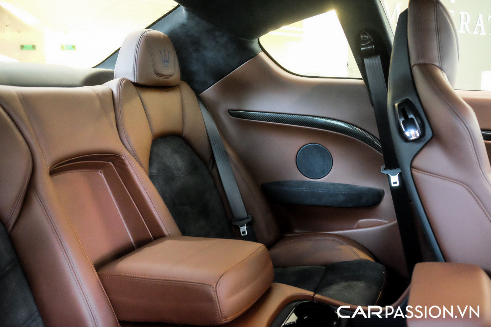 CP- Maserati GranTurismo Sport facelift38.JPG
