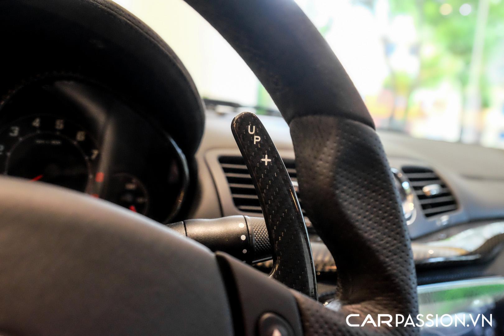 CP- Maserati GranTurismo Sport facelift45.JPG