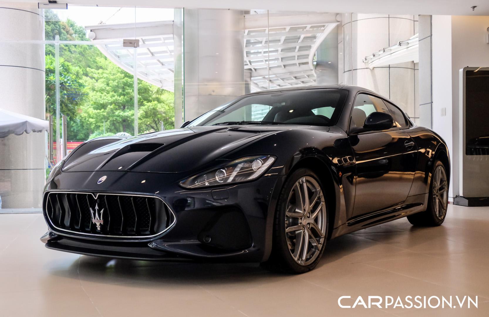 CP- Maserati GranTurismo Sport facelift5.JPG