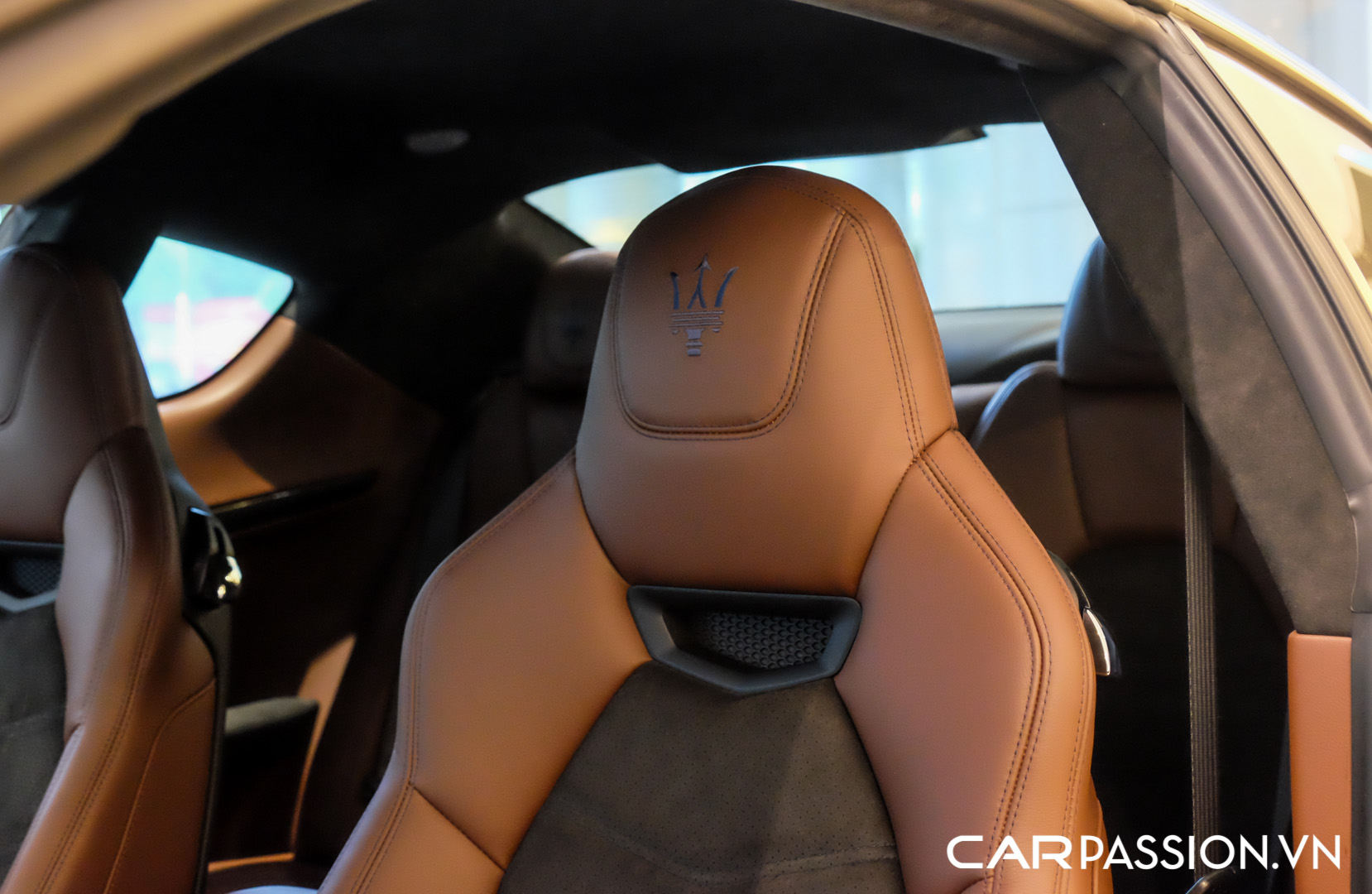 CP- Maserati GranTurismo Sport facelift53.JPG