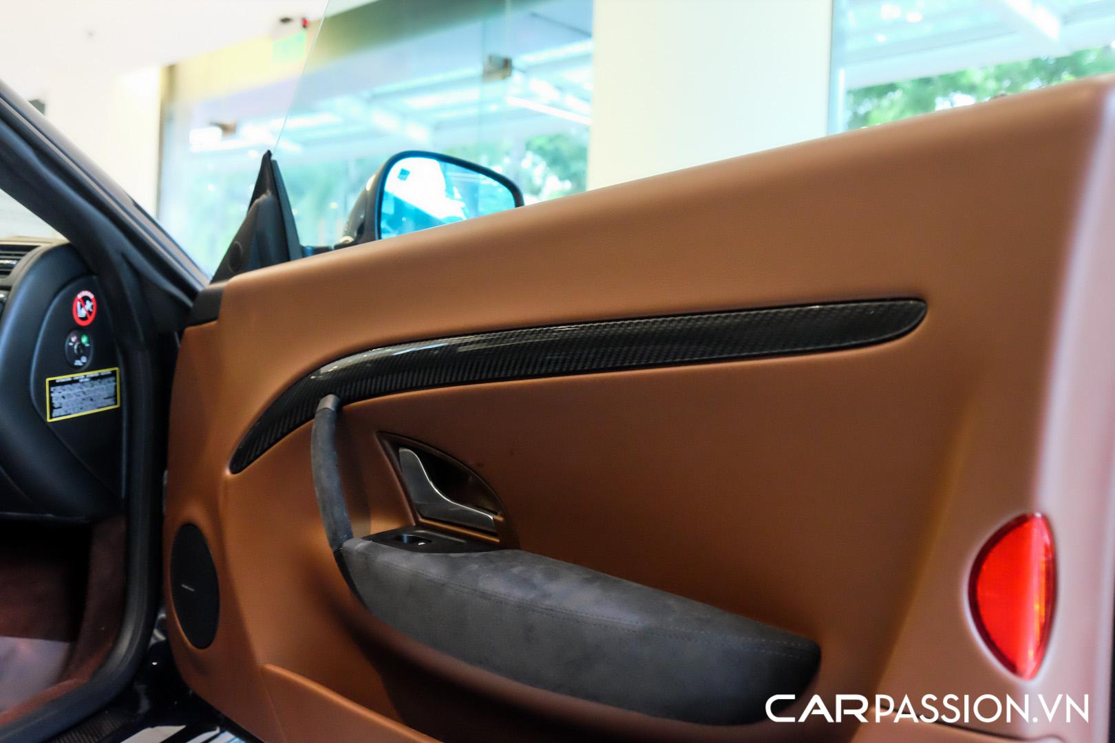 CP- Maserati GranTurismo Sport facelift57.JPG