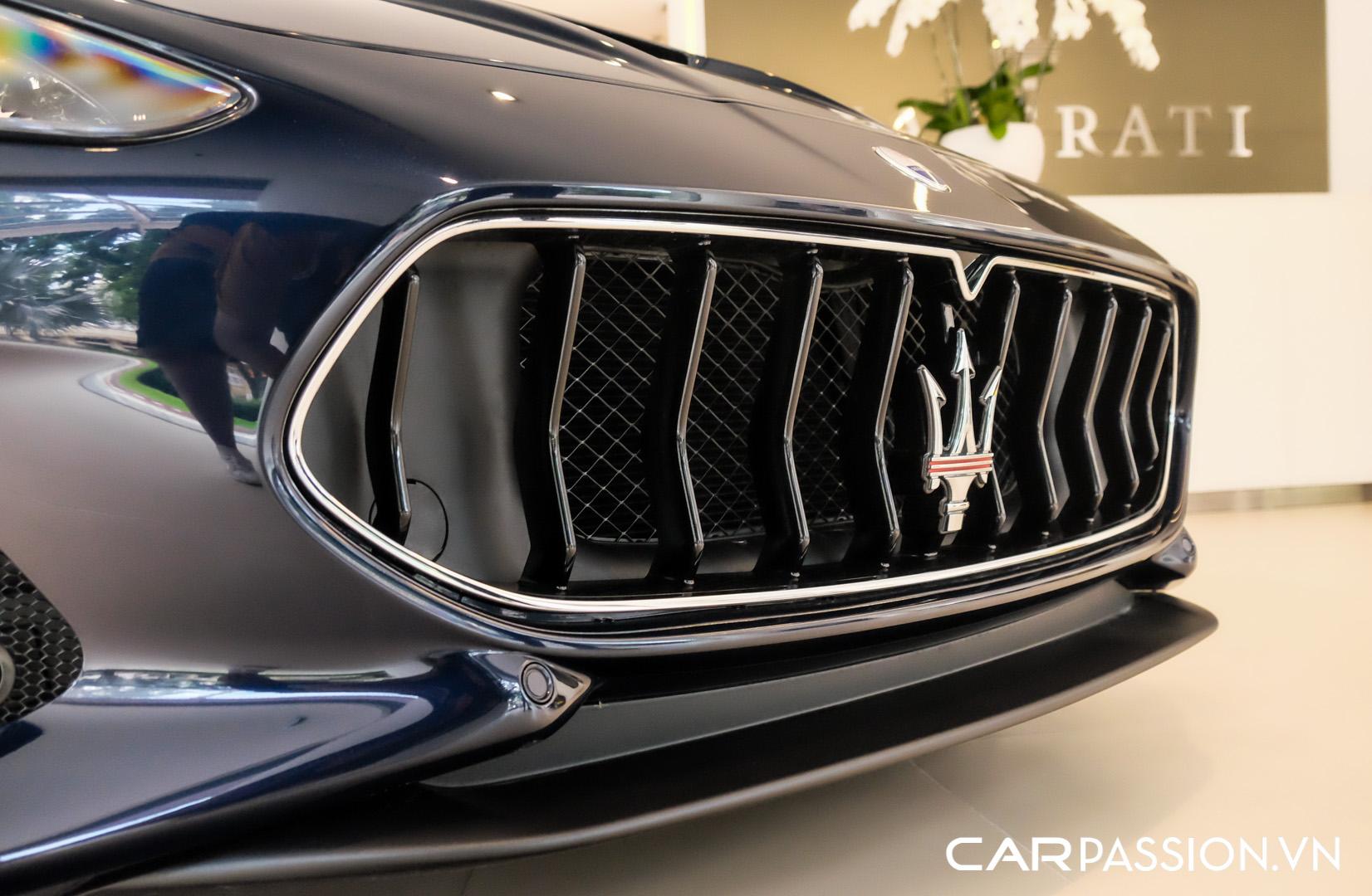 CP- Maserati GranTurismo Sport facelift8.JPG