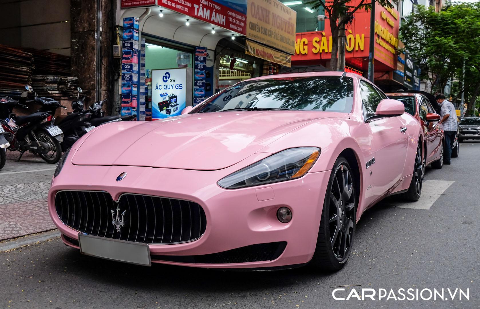 CP-Maserati GranTurismo2.JPG
