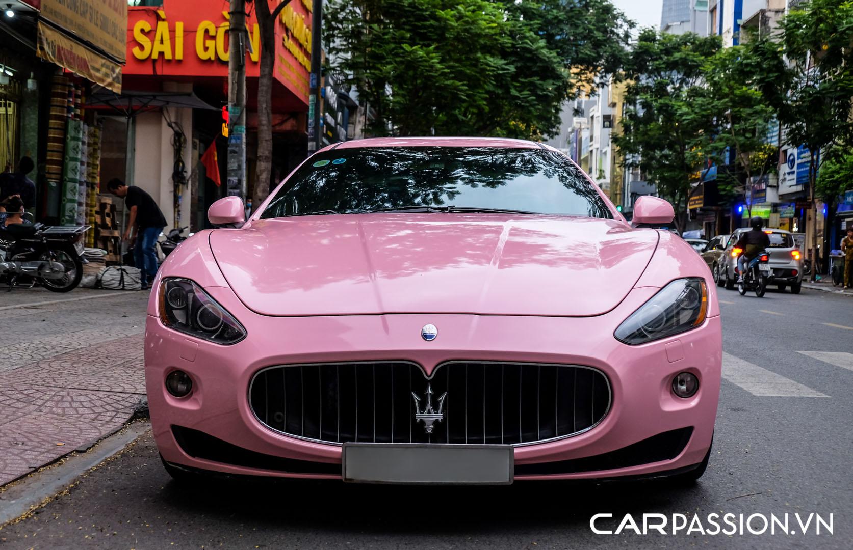 CP-Maserati GranTurismo3.JPG