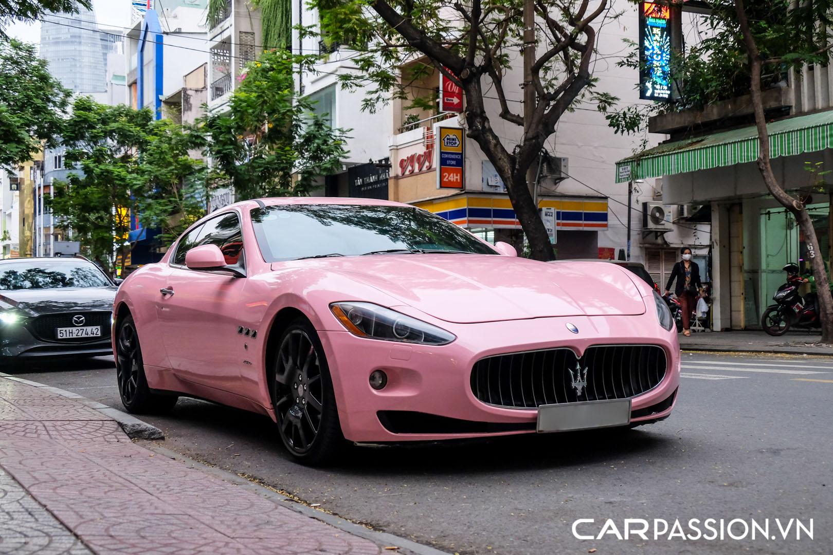 CP-Maserati GranTurismo32.JPG