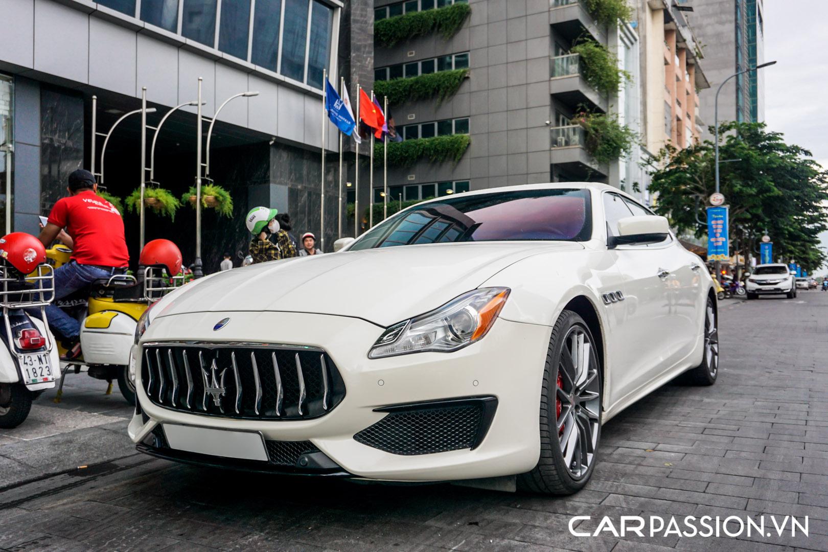 CP-Maserati Quattroporte độ (1).jpg