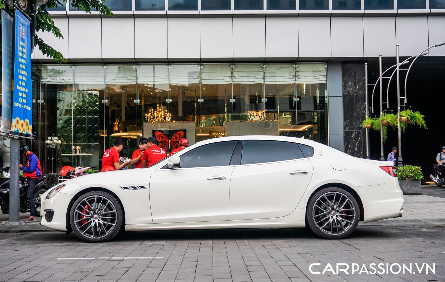 CP-Maserati Quattroporte độ (13).jpg