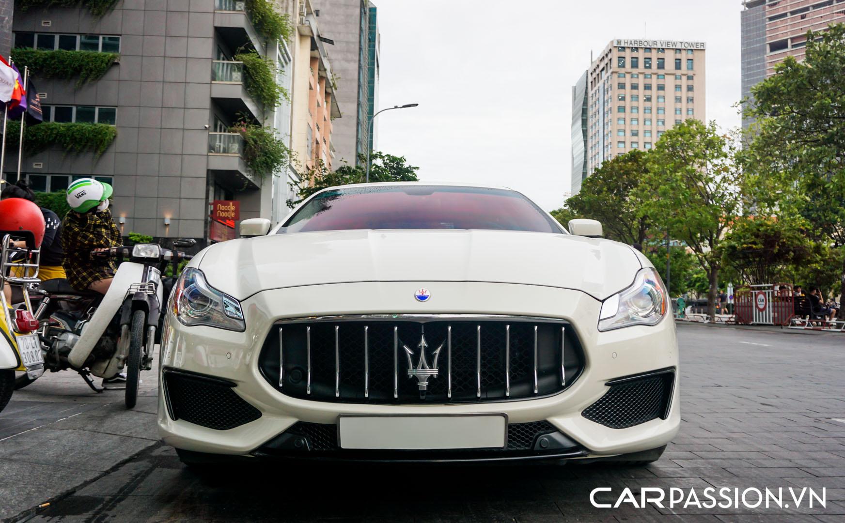 CP-Maserati Quattroporte độ (3).jpg