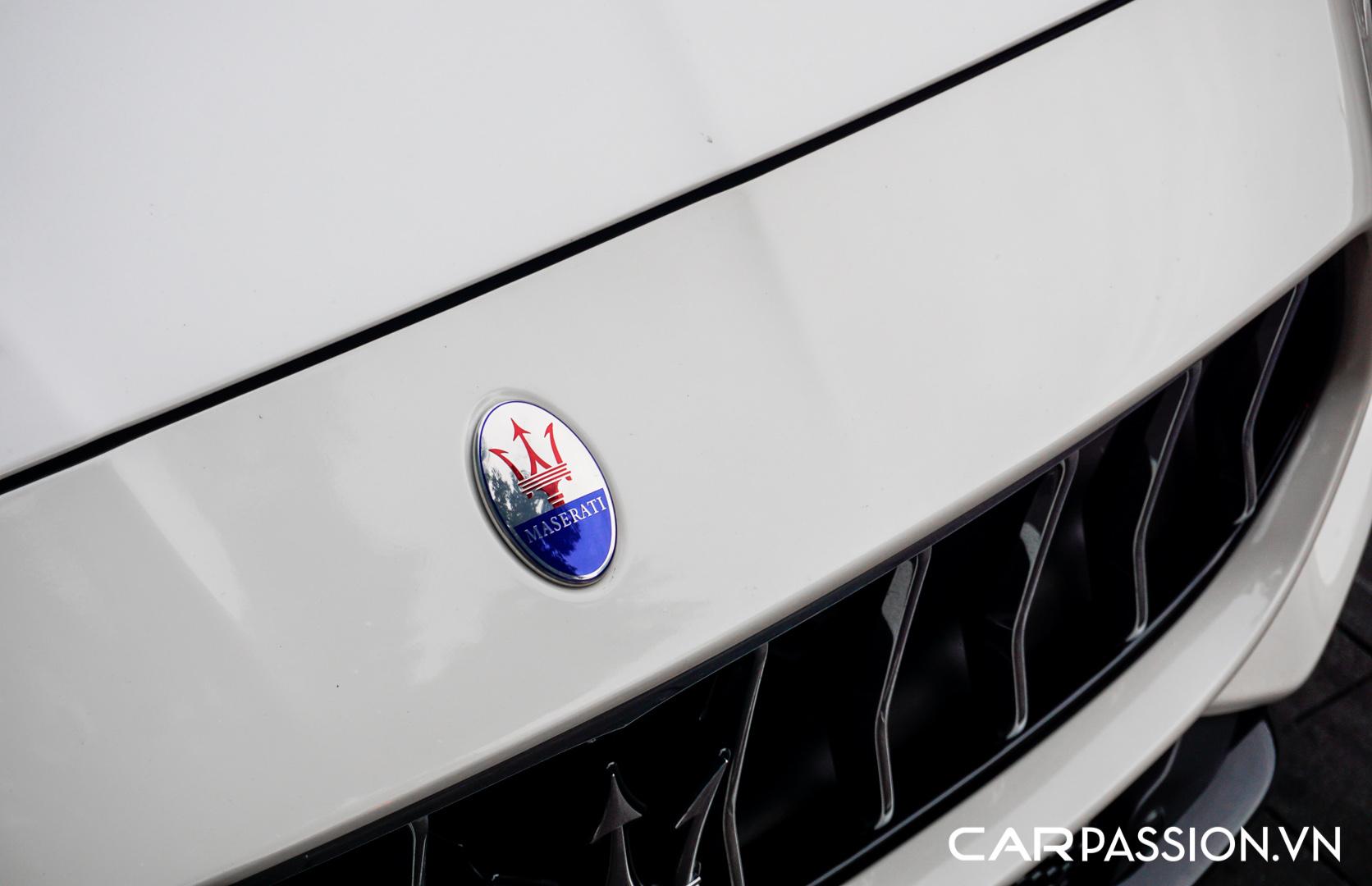 CP-Maserati Quattroporte độ (5).jpg