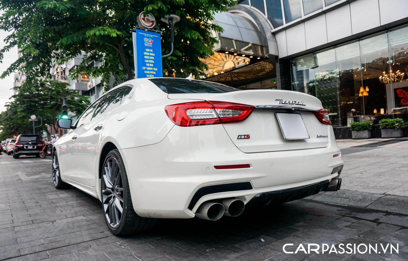 CP-Maserati Quattroporte độ (8).jpg