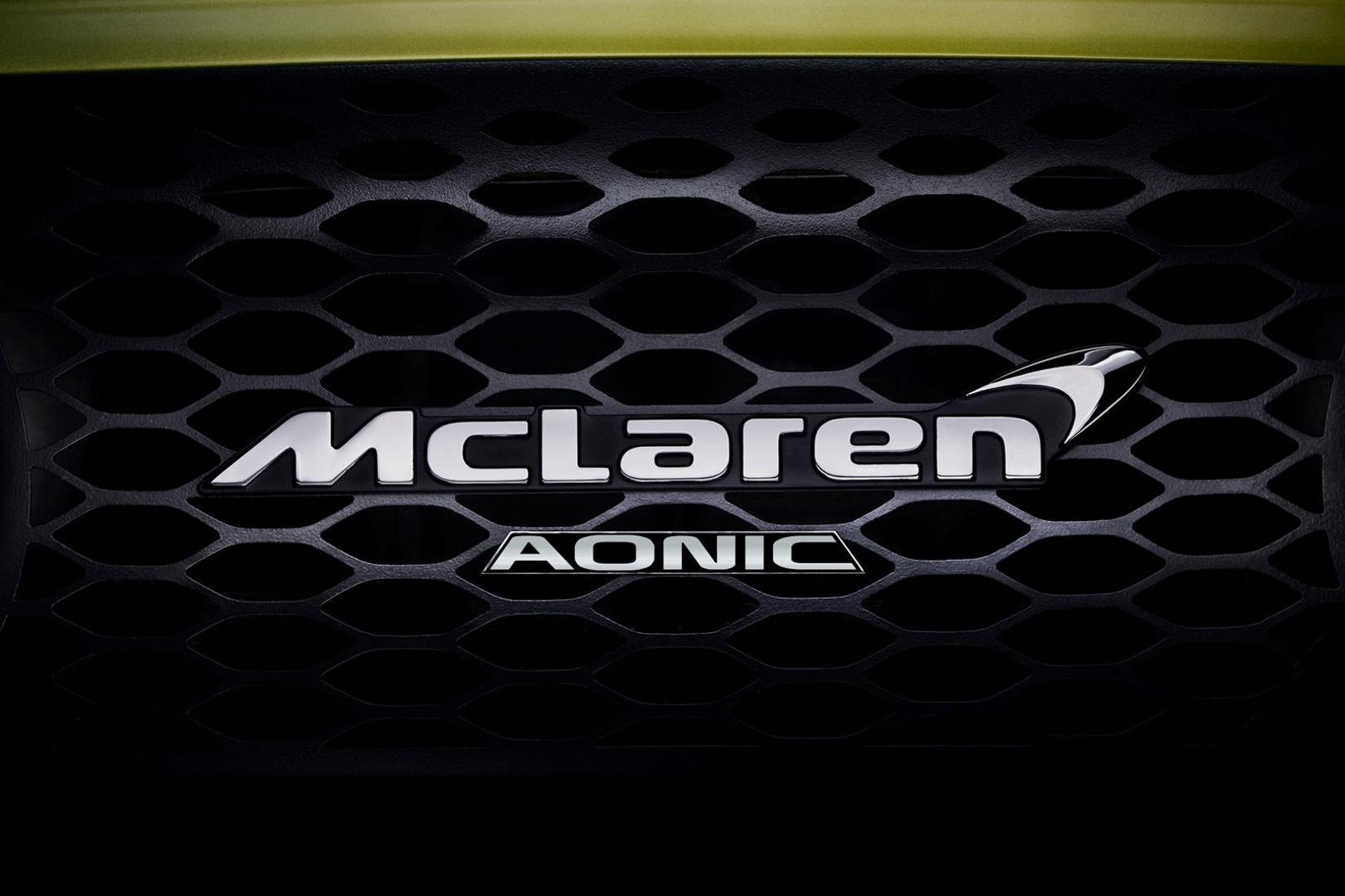CP-McLaren tiết lộ tên của các mẫu xe mới1.jpg