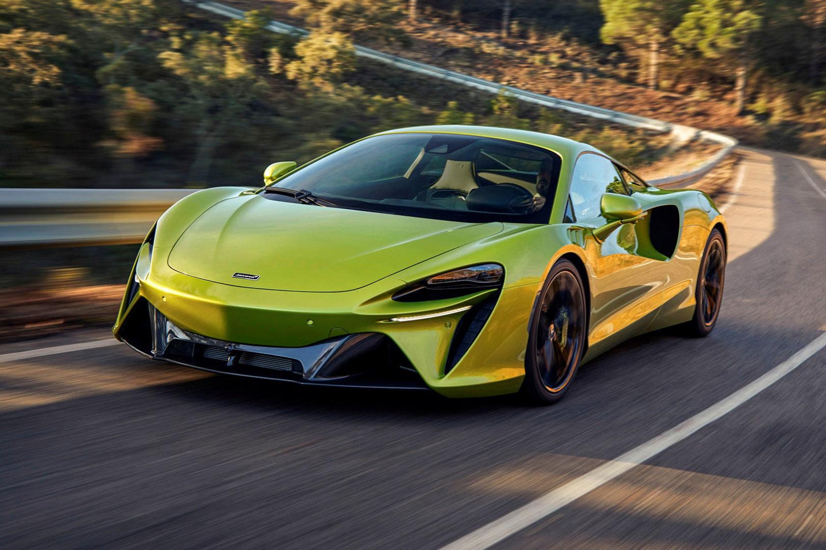 CP-McLaren tiết lộ tên của các mẫu xe mới5.jpg