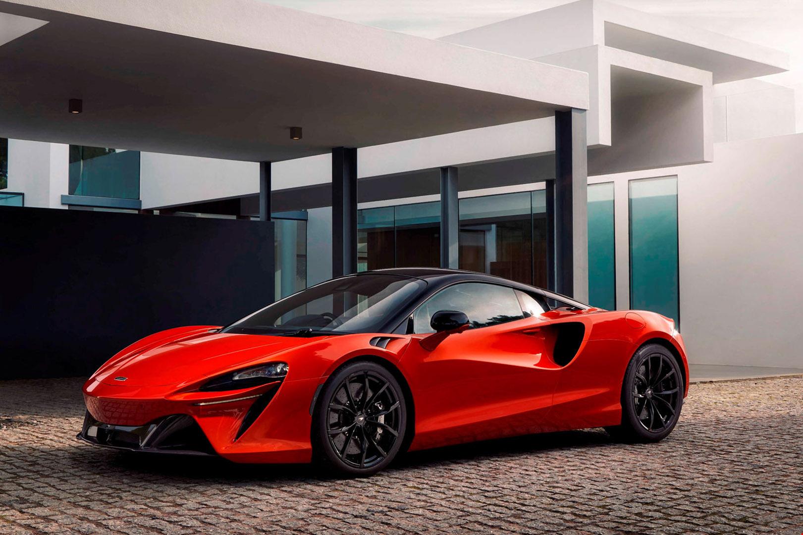 CP-McLaren tiết lộ tên của các mẫu xe mới8.jpg
