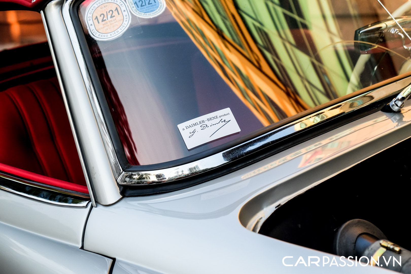 CP-Mercedes-Benz 190SL (46).jpg
