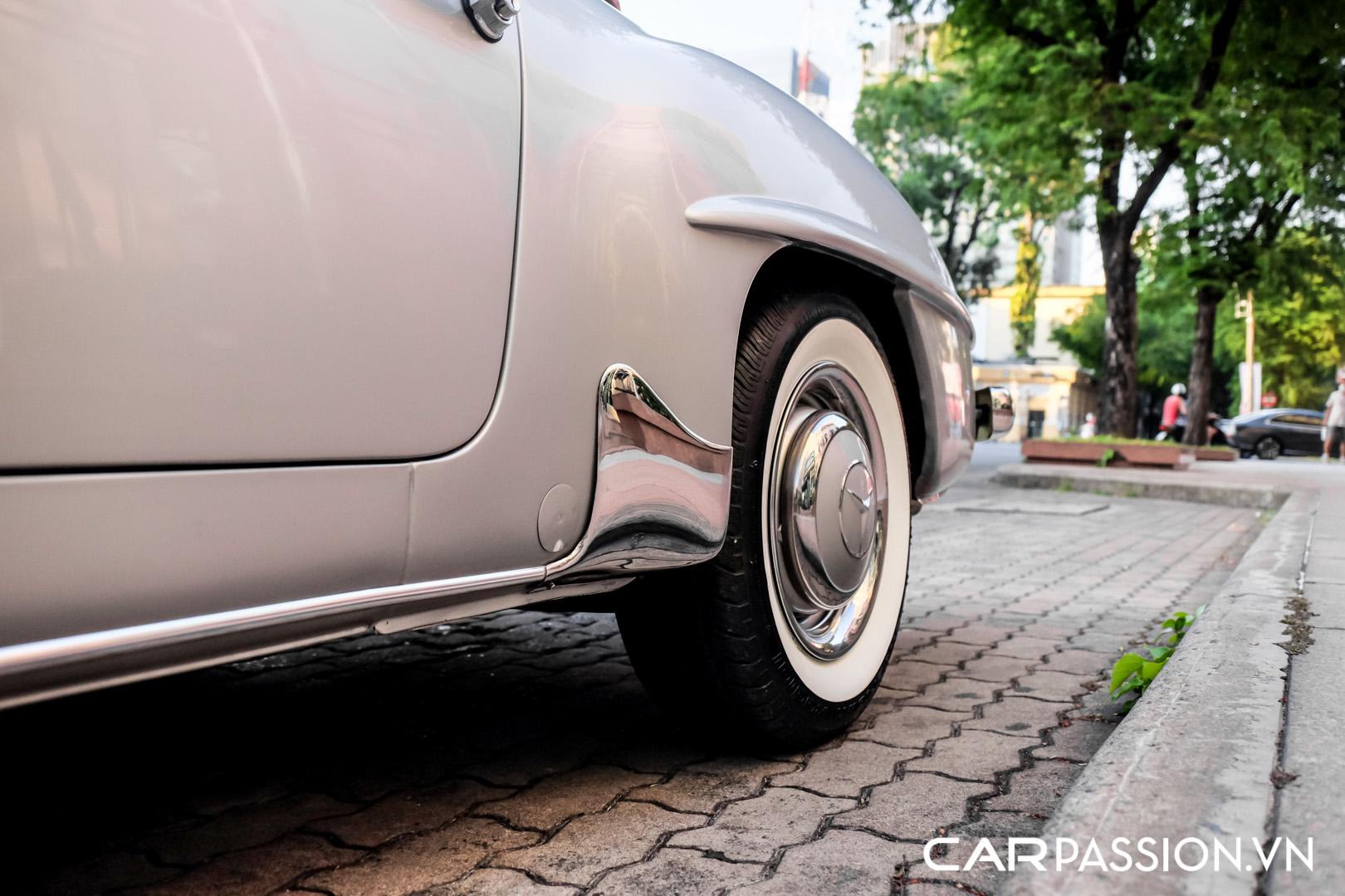 CP-Mercedes-Benz 190SL (51).jpg