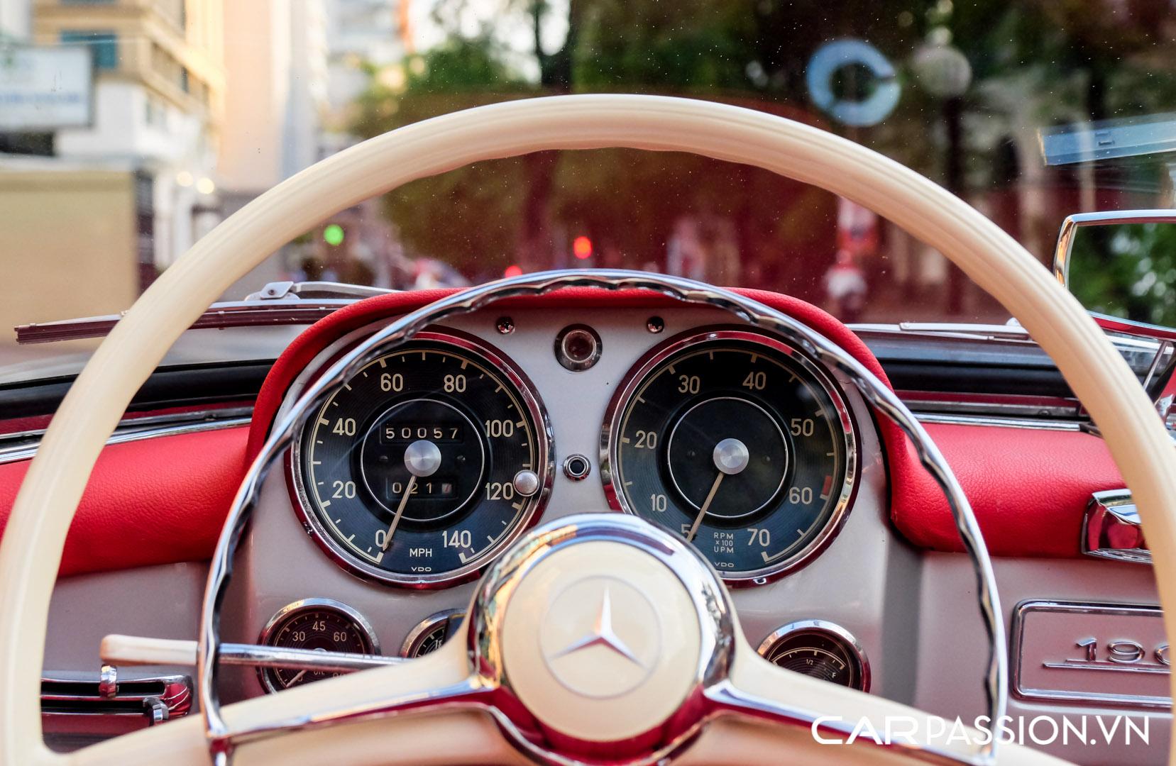 CP-Mercedes-Benz 190SL (62).jpg