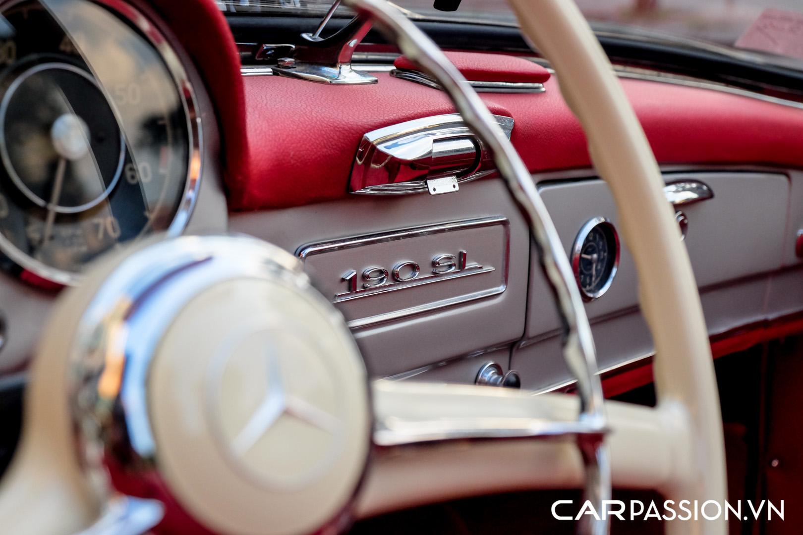 CP-Mercedes-Benz 190SL (64).jpg