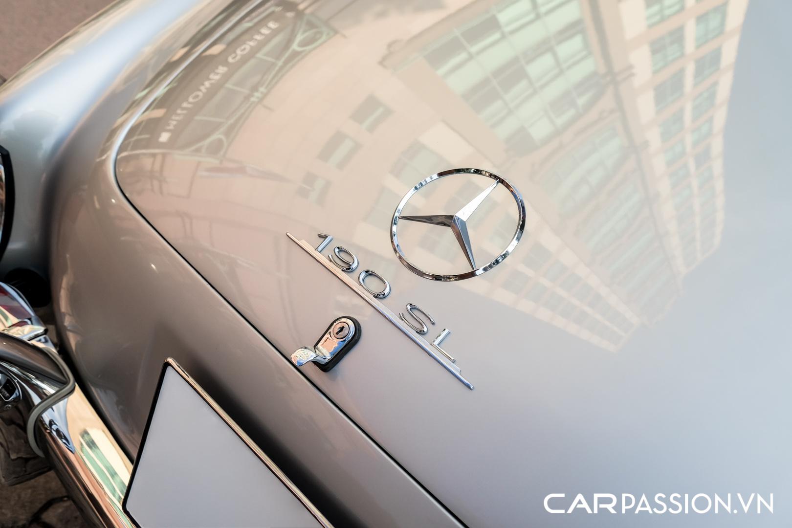CP-Mercedes-Benz 190SL (8).jpg