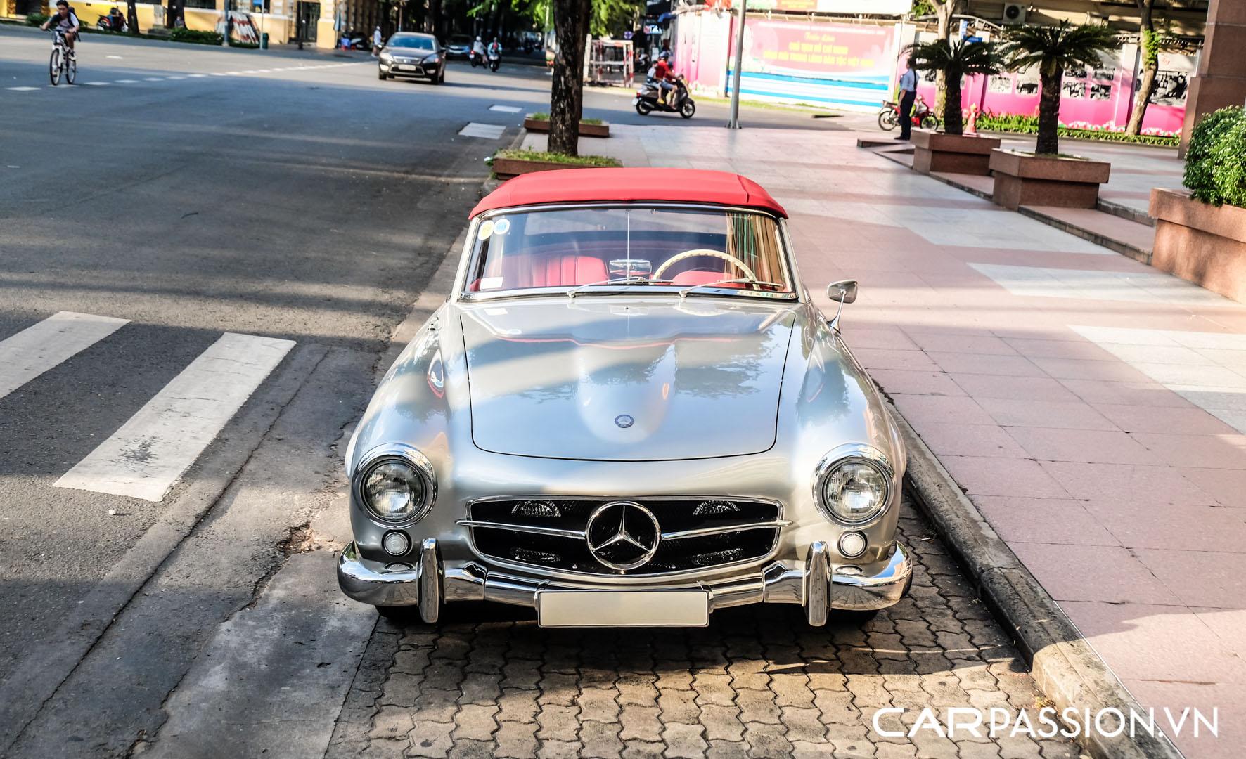 CP-Mercedes-Benz 190SL (9).jpg